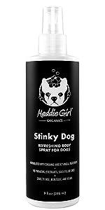 maddiegirl organics dogs dog organic doglover french bulldog pug shampoo petlover petowner pet pets