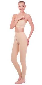 liposuction compression garment