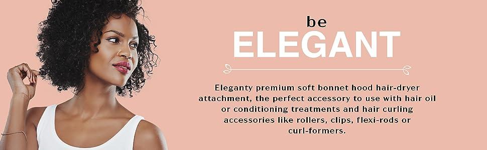 Image Be Elegant