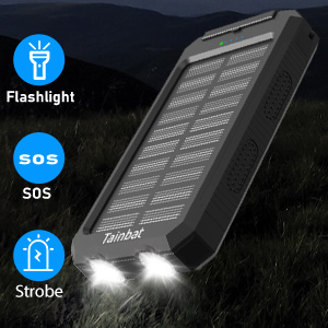 solar power battery charger, solar powered portable charger, solar powered phone chargers iphone