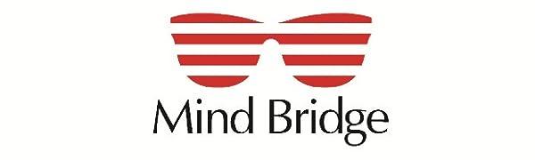 Mind Bridge