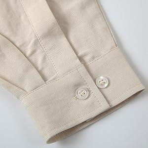 Adjustable cuff