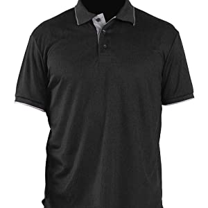 t shirts tee short sleeve summer moisture wicking dry fit