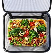 skywin lunch warmer hot magic