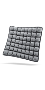 air seat cushion