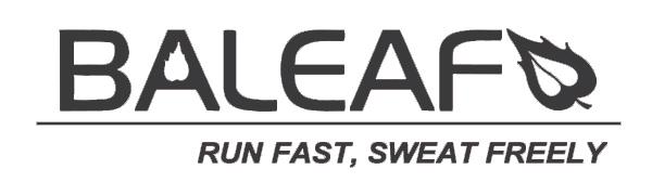 women running bermuda shorts active yoga sweatpants jogging girl sports run sports slim legging
