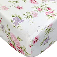fitted sheets for baby crib bedding vintage baby bedding girls nursery bedding decor