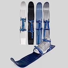 Kids skis skis kids beginner skis learner skis skis skis for kids childrens skis play skis tricks
