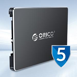 ssd hard drive sata 3