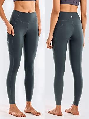 active-leggings-R451-1