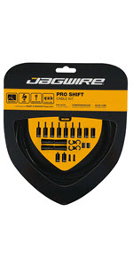 Jagwire 2x Pro Shift Cable