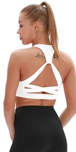 sports bra for women