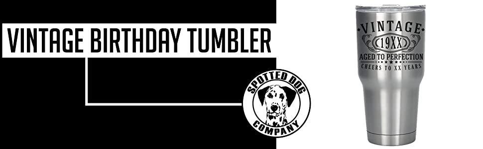 tumbler30