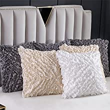 pillow cover for chair