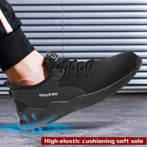womens mens steel toe shoes
