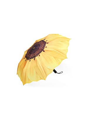 Anti-UV umbrella