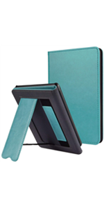 Stand Case for Kindle Paperwhite