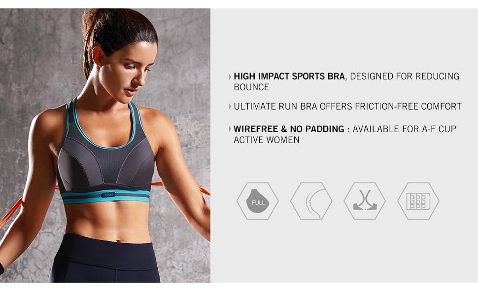 sports-bra-A250 (3)