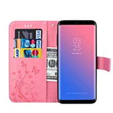 iphone 11 pro max case for girls