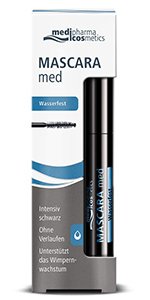 mascara black lash mascara voluminous mascara lengthening mascara best mascara hypoallergenic