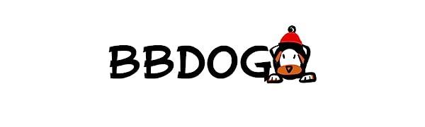 BBDOGO