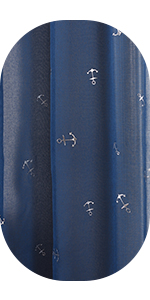 navy sheer curtains for bedroom anchor sheer curtains for bedroom