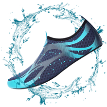water shoes for womens mens