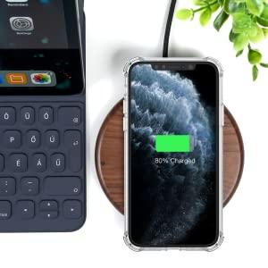 iphone 11 pro max case glitter