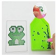 diamond painting kits for kids