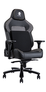 Gaming Chair 8247