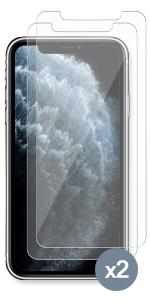 iPhone 11 Pro Max / iPhone Xs Max