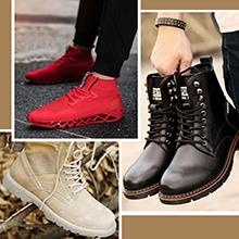 fashion shoelace