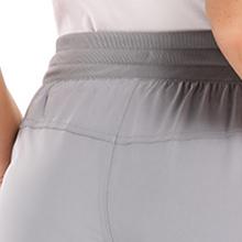 womens capris womens quick dry pants exercise clothes for women sports shorts for women capri yoga