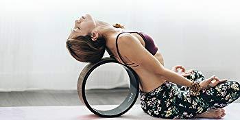 wheel lifesyle 1