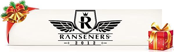 RANSENERS