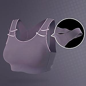 sports-bra--A277-3.2