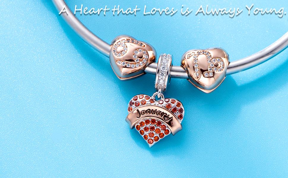 """""""LOVE"""" is EMOSTAR's core value: Treasure the Love, Feel the Love, then Love the Love."""