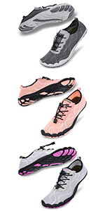 hiitave women water shoes