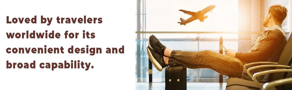 holder airline tablet holder airplane accessories airplane airplane holder airplane mount airplane