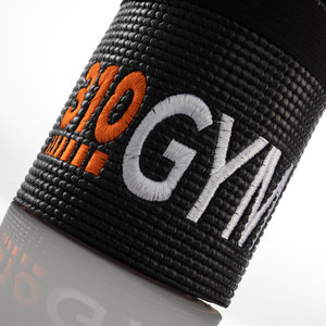 310 Yoga Mat and exercise pad.  Non grip slipping material keeping you balanced for your workout