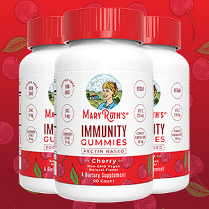 gummy children gummies elderberry immune support vitamins organic zinc free cold flu berry vegan