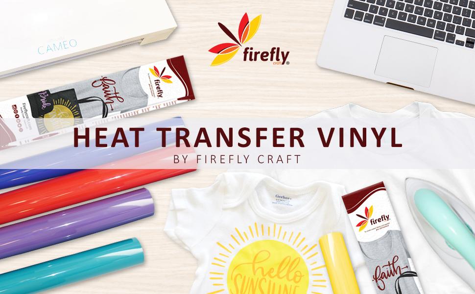heat transfer vinyl, htv, iron on vinyl, htv vinyl, iron on vinyl sheets, htv vinyl rolls