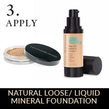 face primer aging pores redness matte setting oil pore liquid corrector wrinkle hydrating blurring
