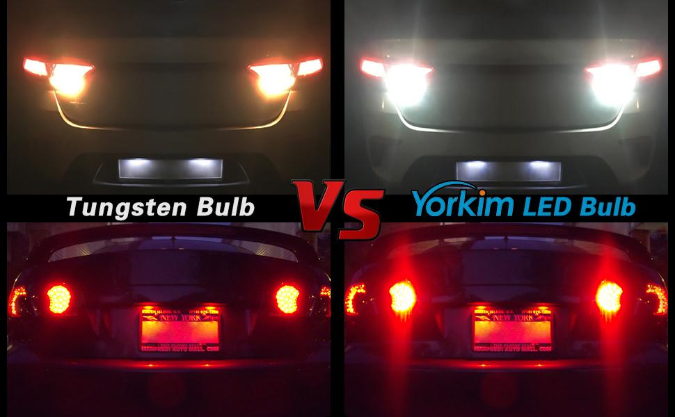 Yorkim