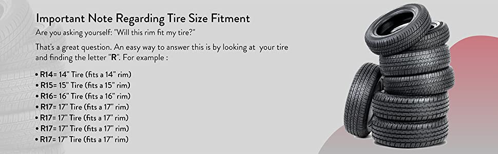 Tire Tires