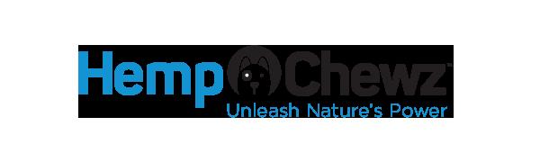 hemp calming chews treats snacks bites dog pet oil organic chewz