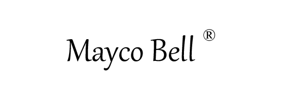 brand mayco bell