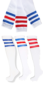 july 4th pack of socks