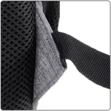 reinforced strap