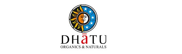dhatu organics millets flours oils grocery